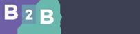 b2b school Logo